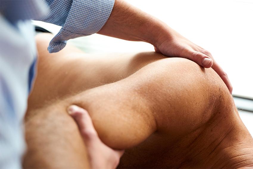 Lichamelijke klachten | Fysiotherapie Cuijk Centrum