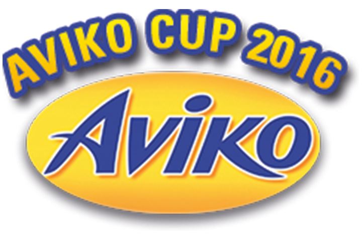 Aviko Cup