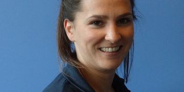 Isabel Hengst: een vertrouwd gezicht terug in de praktijk!