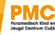 PMC Cuijk: Paramedisch Kind en Jeugdcentrum Cuijk is een feit!