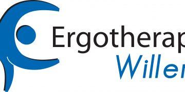 Samenwerking met Ergotherapie Willems