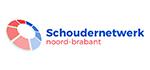 Schoudernetwerk Noord Brabant
