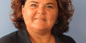 Marion van der Linden