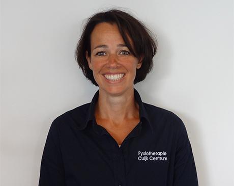 Susie Lemain-Segboer