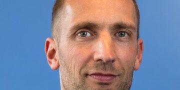 Teun Bors: specialist in het behandelen van schouderklachten